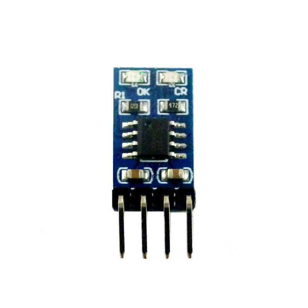 MPPT Solar Controller 3.7V 4.2V 1A 5V 18650 Lithium-ion Battery Charger Module