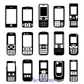 General Mobile Phones