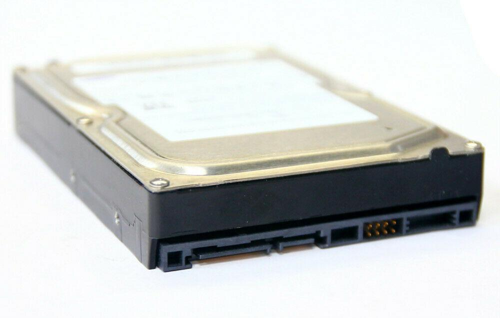 160GB SATA 2 II 3,5 Inch Computer Hard Drive S-ATA 3Gb/S PC Disk HDD Internal