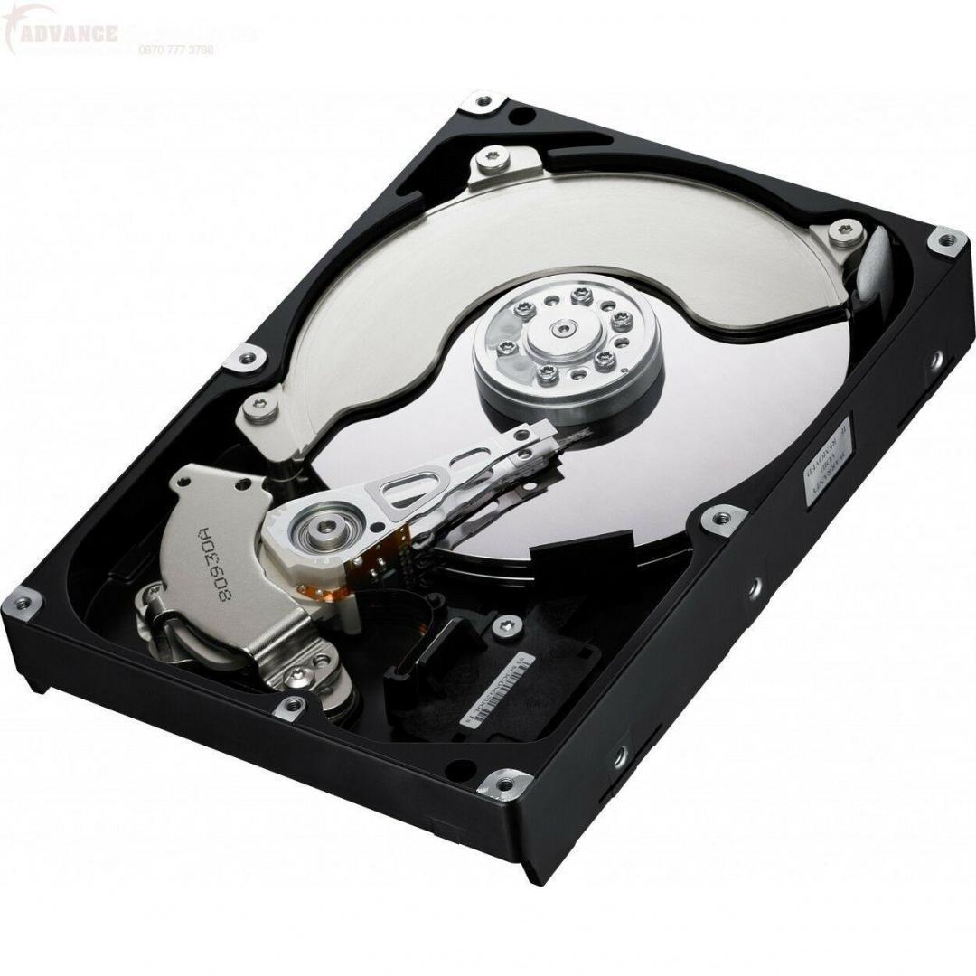 """320GB SATA 3.5"""" SATA DESKTOP INTERNAL HARD DISK DRIVE 3.5 INCH COMPUTER PC DRIVE"""