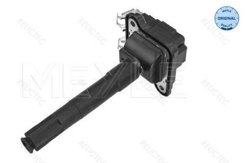 Engine Ignition Coil Pack 880081 ERA HIGH QUALITY