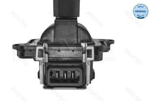 Ignition Coil Audi:A8,A6 058905105 058905105