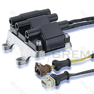Ignition Coil Audi:A4,A8,A6 078905101C