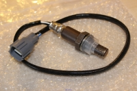 Oxygen Sensor Toyota Alphard 2.4L 89465-58010 Forsale in UK-2004_toyota_alphard_oxygen_sensor-thumb