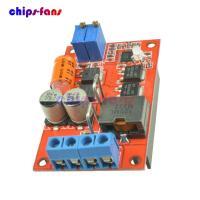 5A MPPT 9V 12V 24V Solar Panel Regulator Controller Battery Charging Auto Switch-2_8105367151-thumb
