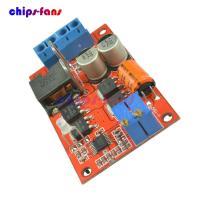 5A MPPT 9V 12V 24V Solar Panel Regulator Controller Battery Charging Auto Switch-3_1361888025-thumb