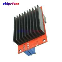 5A MPPT 9V 12V 24V Solar Panel Regulator Controller Battery Charging Auto Switch-4_6209657342-thumb
