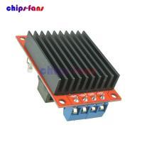 5A MPPT 9V 12V 24V Solar Panel Regulator Controller Battery Charging Auto Switch-5_7533093704-thumb