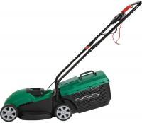 Qualcast 1200W Rotary Electric Lawn Mower For sale in Nigeria-61wp2lredsl._ac_sl1000_-thumb