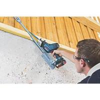 Bosch GSA18V-Li CN 18V Li-Ion Coolpack Cordless Reciprocating Saw - Bare-ae235-53-thumb
