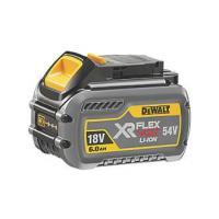 DeWalt DCS388T2-GB 54V 6.0Ah Li-Ion XR FlexVolt Brushless Cordless Reciprocating Saw -ae235-88-thumb