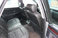 Audi A8 3.7 quattro - Automatic Petrol-audi-a8-automatic-petrol_for-sale-in-nigeria__9482-thumb