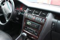 Audi A8 3.7 quattro - Automatic Petrol-audi-a8-automatic-petrol_for-sale-in-nigeria__9491-thumb