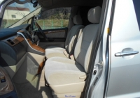 2006 TOYOTA ALPHARD new arrival in UK-bf499062_18-thumb
