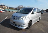 2006 TOYOTA ALPHARD new arrival in UK-bf499062_1_1_-thumb