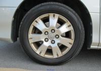 Toyota Alphard 2004 Forsale-bf499936_9_1_-thumb