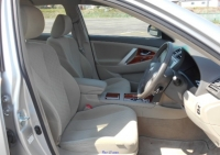 2009 Toyota Camry For Sale in London UK-bf508283_17_1_-thumb