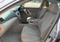 2009 Toyota Camry For Sale in London UK-bf508283_18_1_-thumb