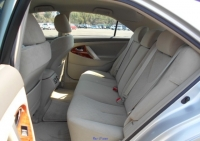 2009 Toyota Camry For Sale in London UK-bf508283_19_1_-thumb