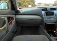 2009 Toyota Camry For Sale in London UK-bf508283_25-thumb
