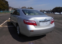 2009 Toyota Camry For Sale in London UK-bf508283_3-thumb