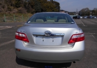2009 Toyota Camry For Sale in London UK-bf508283_4-thumb