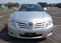 2009 Toyota Camry For Sale in London UK-bf508283_8-thumb
