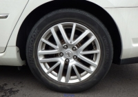 NISSAN FUGA 2006 for sale in UK-bf510041_10-thumb