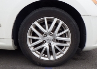 NISSAN FUGA 2006 for sale in UK-bf510041_12-thumb