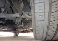 NISSAN FUGA 2006 for sale in UK-bf510041_14-thumb