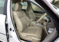 NISSAN FUGA 2006 for sale in UK-bf510041_17-thumb