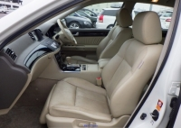 NISSAN FUGA 2006 for sale in UK-bf510041_18-thumb