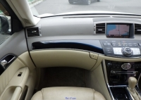 NISSAN FUGA 2006 for sale in UK-bf510041_24-thumb