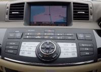 NISSAN FUGA 2006 for sale in UK-bf510041_27-thumb