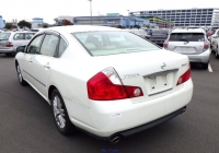 NISSAN FUGA 2006 for sale in UK-bf510041_3-thumb