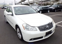 NISSAN FUGA 2006 for sale in UK-bf510041_7-thumb