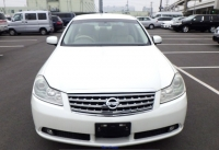 NISSAN FUGA 2006 for sale in UK-bf510041_8-thumb