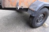 Car & Camping Trailer with Cover and ratchet strap-car-and-camping-trailer-with-cover-and-belt_96751-thumb