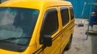 Suzuki Every 2001 For sale in Lagos Nigeria-cheap_suzuki_every_in_lagos-thumb