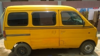 Suzuki Every 2001 For sale in Lagos Nigeria-cheapest_suzuki_every-thumb