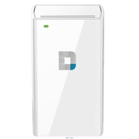 D-Link Wireless AC750 Dual-Band...