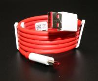 Original Dash OnePlus Type-C USB High Speed Data Charger Lead Cable 3 3T 5 5T 6-dash-cable-one-plus-zpro-thumb