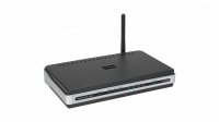 D-Link Wireless G ADSL2+ Modem Router For sale in Nigeria-dsl-2640b-b21-thumb
