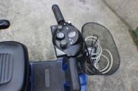 GOGO Mobility Scooter-gogo_mobility_scooter___martfame.com___21_1_-thumb