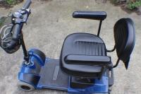 GOGO Mobility Scooter-gogo_mobility_scooter___martfame.com___27_1_-thumb