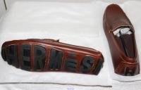 Hermes Men s Moccasins-hermes_mens_moccasins_8105_1_-thumb