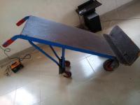 3-IN-1 HEAVY DUTY SACK BARROW For sale in Nigeria-img_20210217_093545-thumb