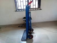 3-IN-1 HEAVY DUTY SACK BARROW For sale in Nigeria-img_20210217_093702-thumb