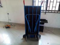 3-IN-1 HEAVY DUTY SACK BARROW For sale in Nigeria-img_20210217_093714-thumb