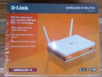 D-Link Wireless G ADSL2+ Modem Router For sale in Nigeria-img_20210218_133153_9911781895-thumb